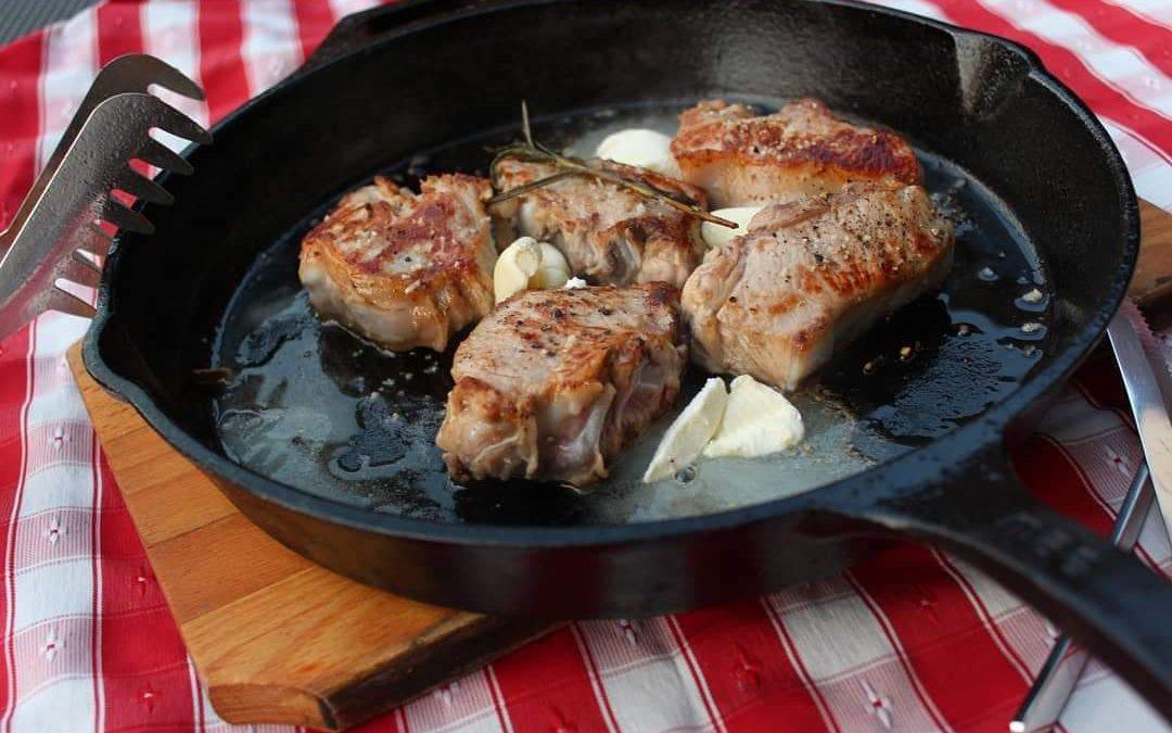 10 prăvălii (offline) în București din care poți cumpăra carne bună.